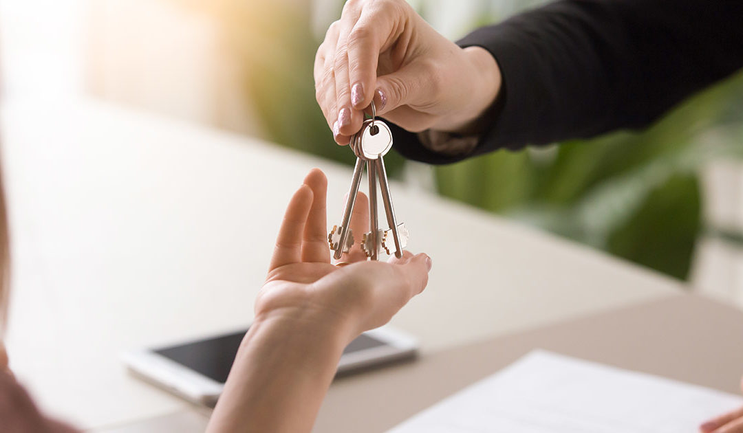 How Title Insurance Protects your Real Estate Investment