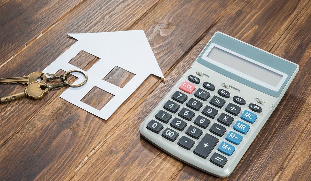 Know the pros and cons of paying down your mortgage