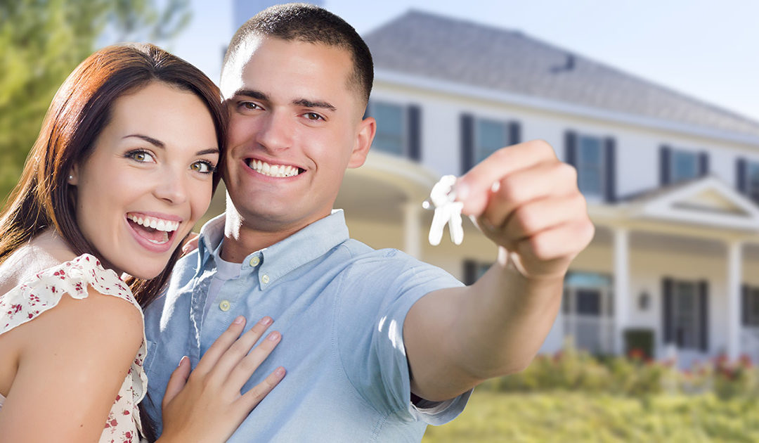 Surprising Considerations When Buying a House