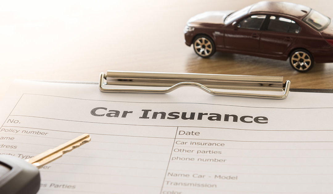 Are extended vehicle warranties worth it?