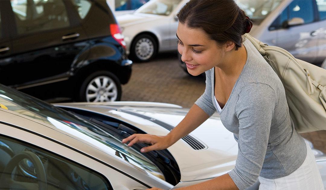 Car Buying During Tax Season: Good or Bad Idea
