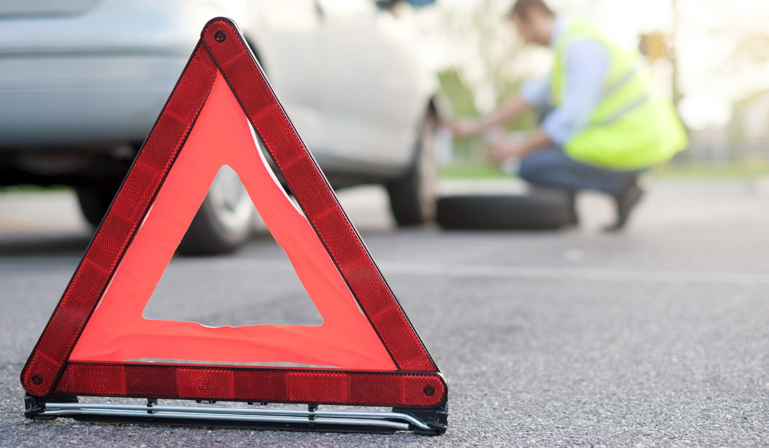 Know what you're getting from roadside assistance programs