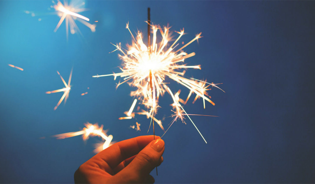 Balance Your New Year: Sticking to Your Budget