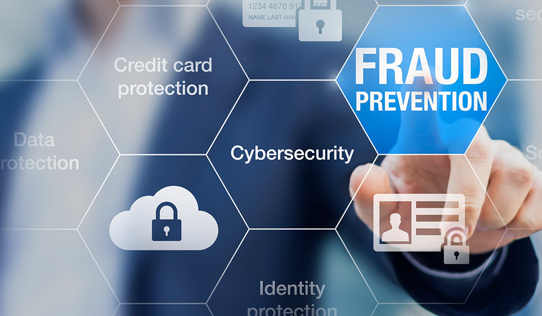 Tips to protect yourself against credit card fraud